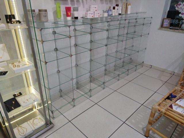 Móveis P/ Lojas e supermercado - Foto 5