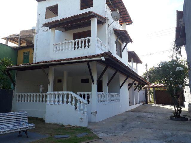Casa Manguezal - Foto 2