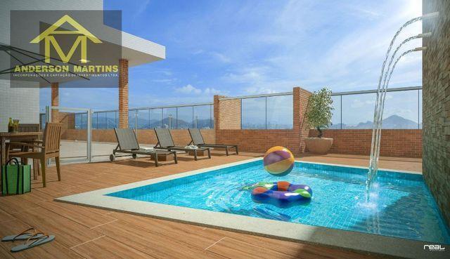 Apartamento em Itapuã Ed. Maximus Código: 5885 - Foto 10