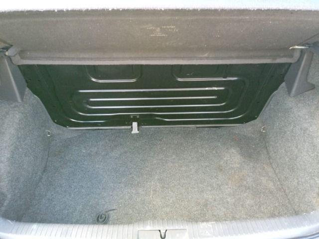 VW Polo Hatch 1.6 2008 - Completo - Foto 14