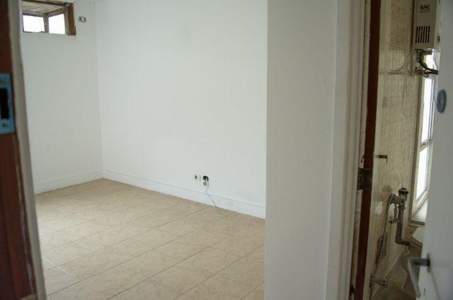 Apartamento 3 quartos com suite e garagem em São Conrado - Foto 7