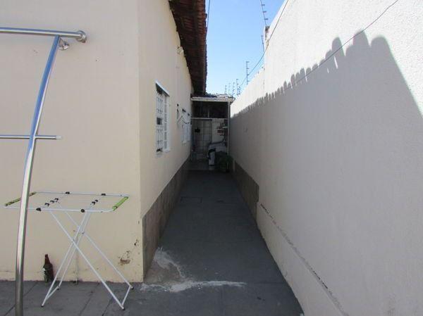 Casa 3 quartos/suíte - Setor Faiçalville - Foto 6