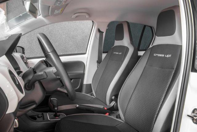 VW UP! Cross Automático 2015 - Foto 9