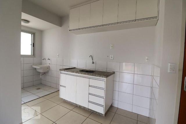 Apartamento 2Q - Foto 13