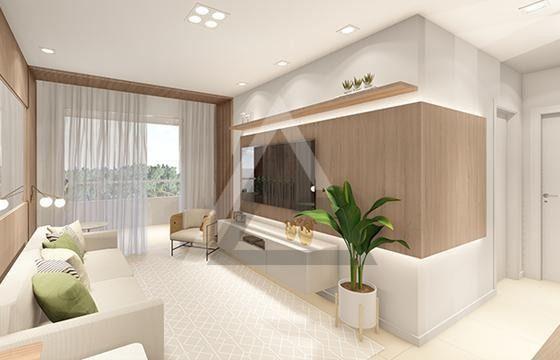 Apartamento 2 quartos com suíte acesso à praia de Pedra do Sal - Itapuã - Foto 2