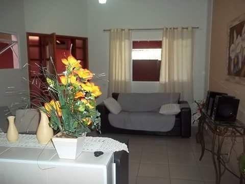 Casa com 2 dormitórios,1 suite - Jd. Adventista Campineiro - Foto 5
