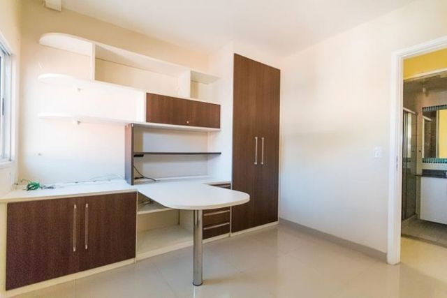 Pechincha com 3 quartos casa duplex na Rua Imutá - Foto 13