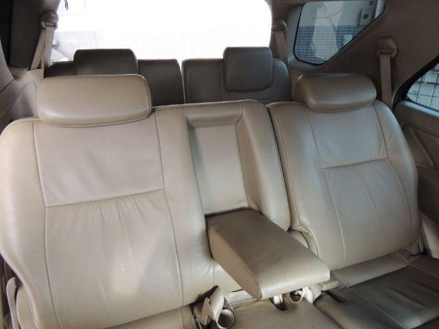 Toyota Hilux SW4 3.0 SRV 7 Lugares Diesel 4x4 2011/2011 - Foto 5