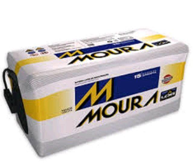 Bateria só R$ 79,99 - Usada com Garantia, 62 9 8 2 7 0 - 9 8 9 9