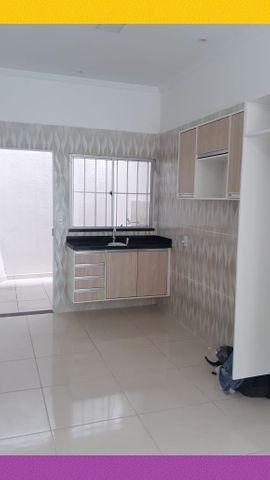 Px Inpa Casa Nova 3qts Pronta Pra Morar Em Jardim Petrópolis bcqbl khygm - Foto 13