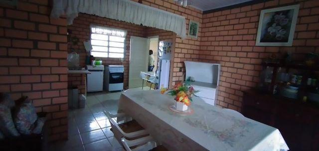 Casa na praia de Santa Terezinha - Foto 2
