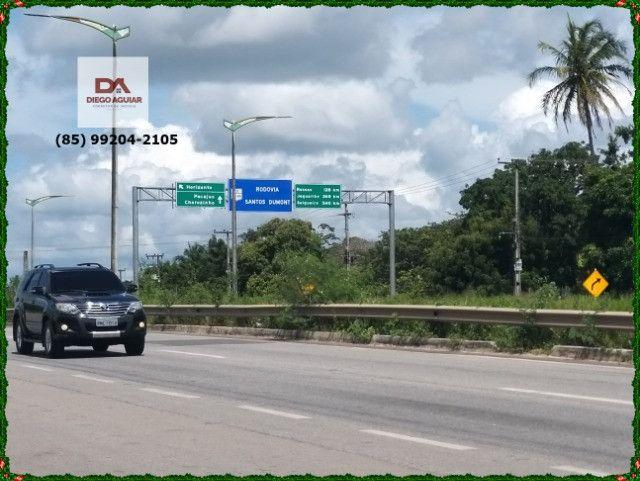 Lotes Terras Horizonte #$%¨&*( - Foto 15