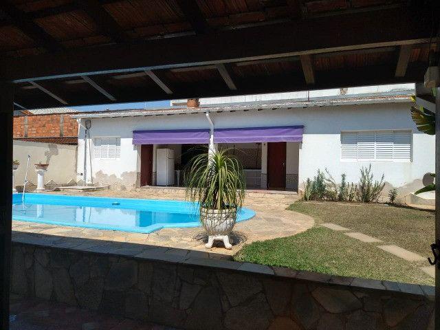 Casa à venda - Área A Cidade Jardim - Foto 2