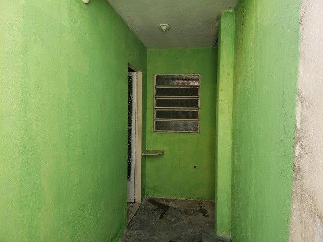 Kitnet em Irajá para locação - Foto 4