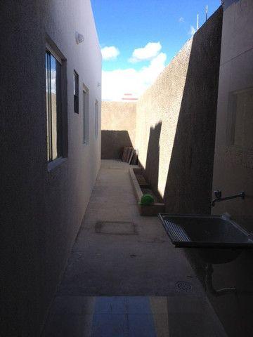 Casas de 03 quartos em Caruaru- Pronta ou na planta - Foto 5