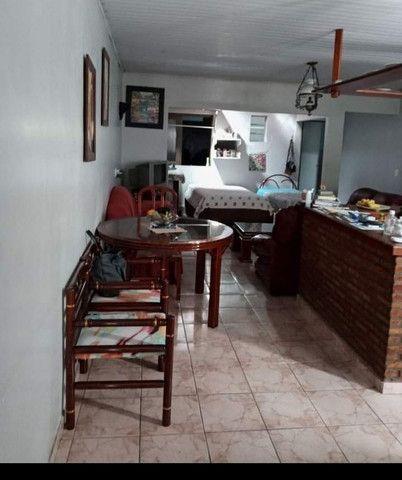 Apartamentos - Foto 5