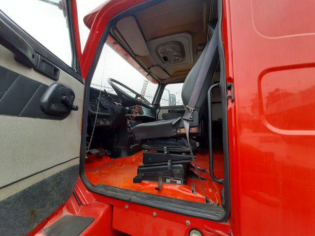 Volvo ml 10 4x2 - Foto 11