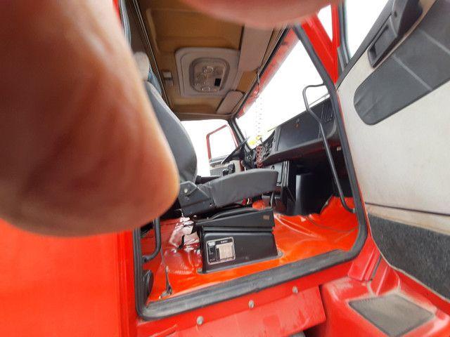 Volvo ml 10 4x2 - Foto 9