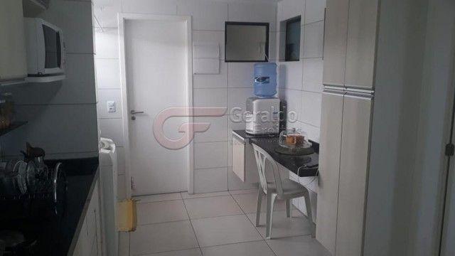 Maceió - Apartamento Padrão - Gruta de Lourdes - Foto 13