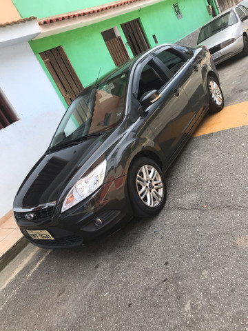 Ford focus nave  - Foto 5