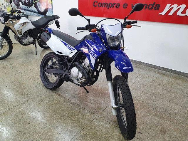 Yamaha Xtz Lander 250 15/15 - Foto 2