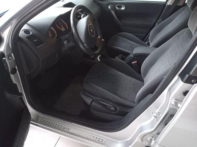 Renault Megane DYN - Foto 5