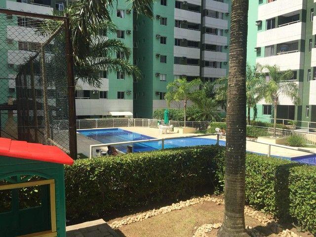 Apartamento para venda Lauro de Freitas, possui 60 metros quadrados com 2 quartos - Foto 17