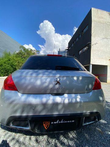 Peugeot 308 - Foto 15