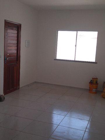 Casa Itaitinga - Foto 14
