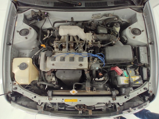 Corolla GLI 1.6 ! Super Conservado! - Foto 10