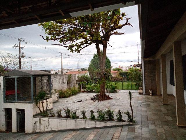 Casa para alugar com 4 dormitórios em Santos dumont, Londrina cod:15737.001 - Foto 5