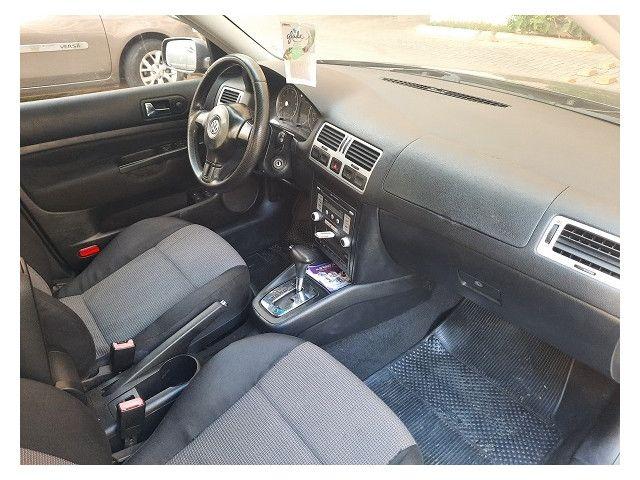 Volkswagen Bora 2010  - Foto 7