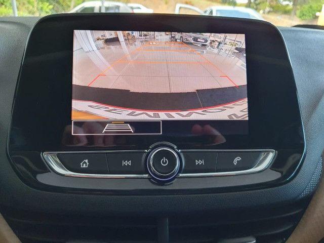 Onix Plus Premier II 2020 (Apenas 10 mil km) - Foto 12