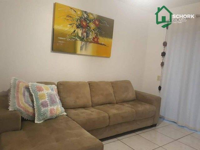 Excelente casa com 3 quartos na Fortaleza - Foto 11