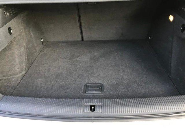 Audi Q3 2.0TFSI - Foto 12