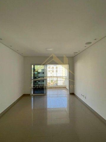 Apartamento com 3 quartos no Edifício Arthur - Bairro Duque de Caxias II em Cuiabá - Foto 4
