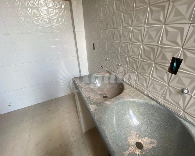 Casa com 3 quartos, varanda gourmet e excelente localização no Residencial São Leopoldo - Foto 12