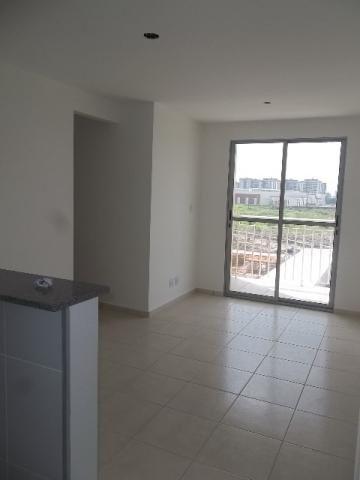 Excelente apartamento na Augusto Montenegro. - Foto 4