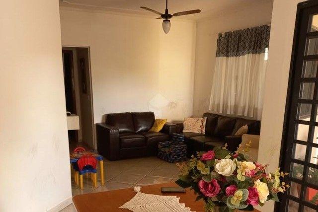 Casa de condomínio à venda com 3 dormitórios cod:BR3CS12911 - Foto 9