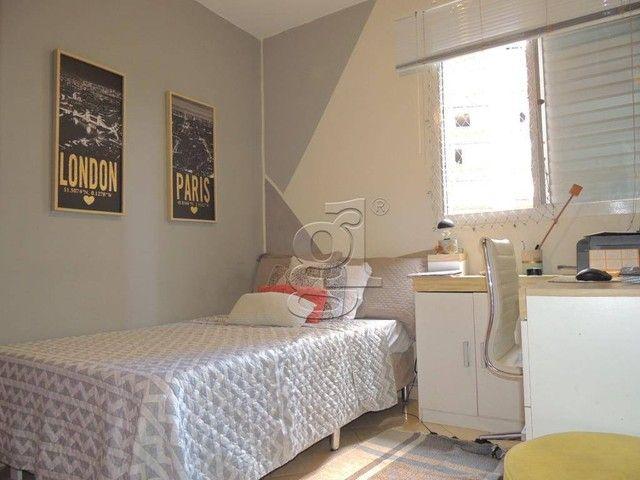 Edifício Chatelle - Apartamento com 3 dormitórios à venda, 73 m² por R$ 299.000 - Centro - - Foto 11