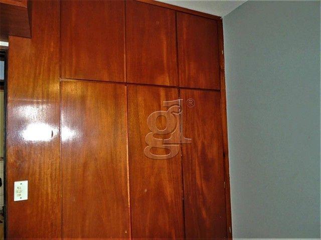 Edifício Chatelle - Apartamento com 3 dormitórios à venda, 73 m² por R$ 299.000 - Centro - - Foto 10