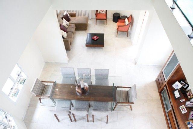 Casa nova com 3 quartos no Bairro Renascença com 4 vagas de garagem e espaço gourmet - Foto 3