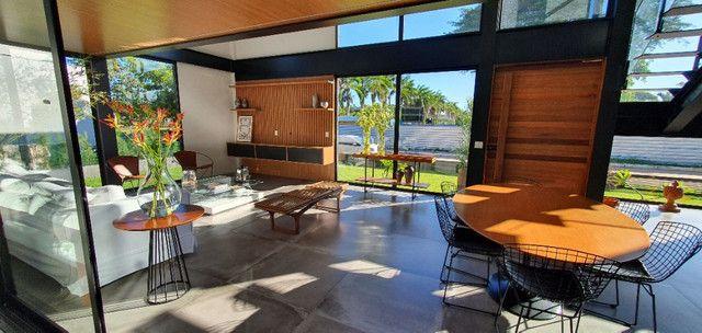 Bela Casa em Aldeia 5 Quartos 420m² em Excelente Condomínio - Foto 9