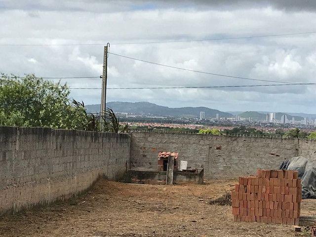 Terreno c/ lazer sitio xique-xique caruaru - Foto 12