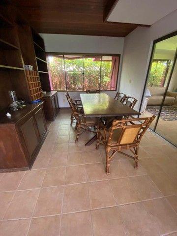 Casa de condomínio para venda tem 400 metros quadrados com 3 quartos - Foto 13