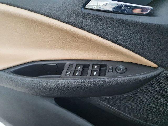 Onix Plus Premier II 2020 (Apenas 10 mil km) - Foto 16