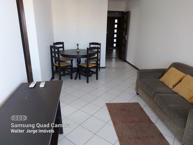 Apartamento a venda Pituba, 2/4 garagem vista mar, a 250Mts da Praia - Foto 7