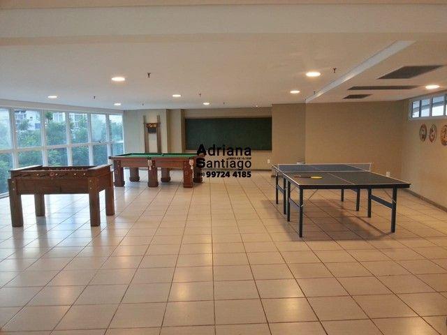 Apartamento à venda no Beach Class em Fortaleza - Foto 17