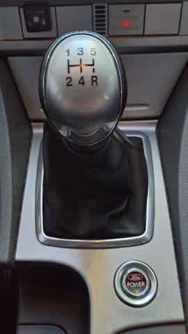 Ford Focus 2.0 2012 Sedan (O TOP de linha manual) - Foto 5