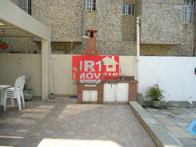 Casa Padrão para Venda em Piedade Jaboatão dos Guararapes-PE - Foto 18